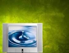 Como converter uma TV padrão para HD