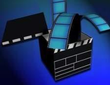 Como converter vídeos de mídia do Windows para Apple iPad grátis