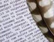 Como remover efeito de brilho na palavra de ms