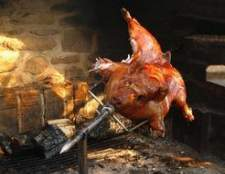 Como cozinhar um porco