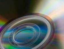 Como copiar um disco para um disco rígido de computador