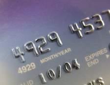 Como criar uma conta iTunes sem cartão de crédito