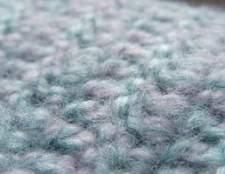 Como crochet um chapéu para as crianças