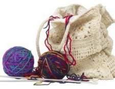 Como crochet slipper meias adultos