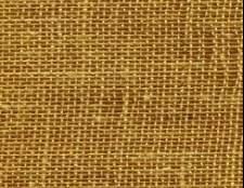 Como cortar um tapete de juta tecida