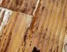 Como cortar fibra de vidro painéis de telhado ondulado