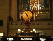 Como até à data, um relógio manto thomas seth