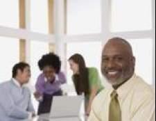 Como lidar com questões de relações de empregado