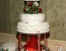 Como decorar uma igreja para uma recepção de casamento