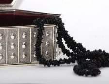 Como decorar uma caixa de jóias