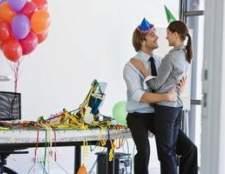 Como decorar balões de tule