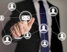 Como excluir contatos Outlook.com