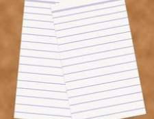 Como desenhar roupas em papel