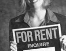 Como determinar a taxa de aluguer correta para a sua propriedade
