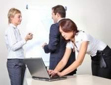 Como desenvolver um sistema de monitoramento e avaliação