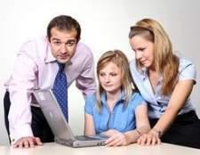 Como desenvolver critérios de avaliação