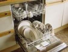 Como desativar seco aquecido num máquina de lavar louça kitchenaid