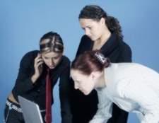 Como distribuir o trabalho em equipe