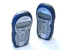 Como desviar um telefone
