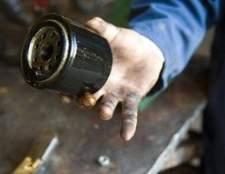 Como fazer uma mudança de óleo em um dodge challenger 2009