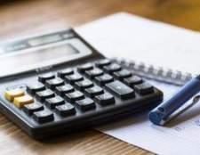 Como fazer a matemática para vantagem comparativa