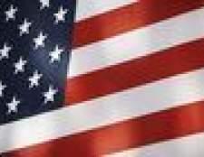 Como contribuir bandeiras americanas velhas