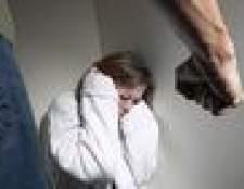 Como doar para um abrigo para mulheres maltratadas, em san antonio, texas