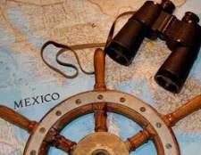 Como baixar mapas para GPS Garmin
