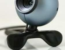 Como baixar software da webcam