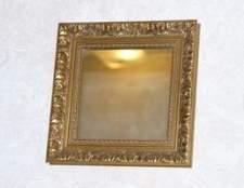 Como fazer um furo em um espelho com uma broca de vidro