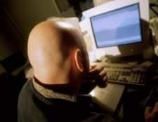 Como editar o seu site