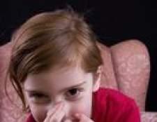 Como eliminar odores com purificadores de ar HEPA