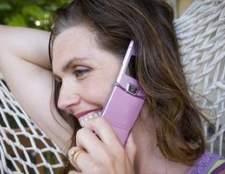 Como enviar e-mail em texto Verizon