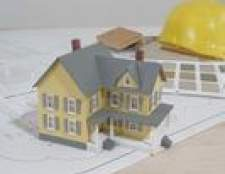 Como estimar para a construção