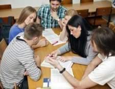 Como explicar estatísticas universitários cursos para iniciantes