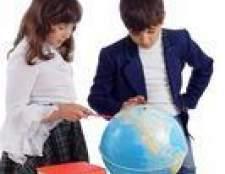 Como facilitar a aprendizagem através de um ensino eficaz