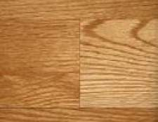 Como a figura de madeira unhas pavimentação
