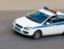 Como fazer uma reclamação sobre a cidade departamento de polícia
