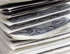 Como apresentar isentos no meu imposto de renda
