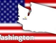 Como arquivar para um divórcio litigioso no estado de Washington