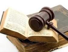 Como arquivar para a custódia da criança no Arizona