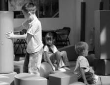 Como para o arquivo para modificação de apoio à criança no Alabama