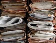 Como encontrar registros do tribunal em West Virginia