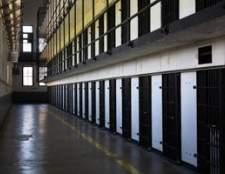 Como encontrar informações sobre um prisioneiro falecido