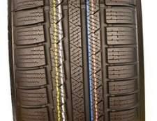 Como descobrir as dimensões para um tamanho específico de pneus