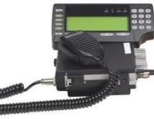 Como encontrar as frequências de fogo e policiais para o meu scanner