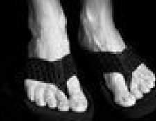 Como encontrar a pulsação em seu tornozelo