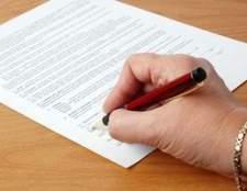 Como inserir um piloto legal em um documento