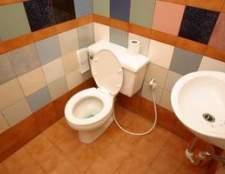 Como corrigir a condensação em um tubo de ventilação do banheiro