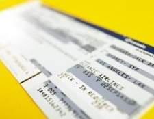 Como obter um cartão de embarque para as companhias aéreas do delta